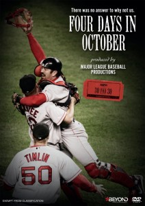 four-days-of-october-movie-poster