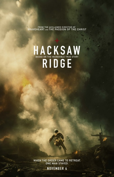 hacksaw-ridge-movie-poster