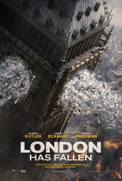 london-has-fallen-movie-poster