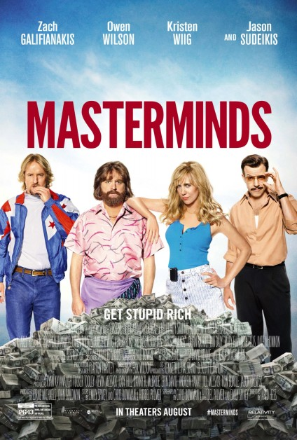 masterminds-movie-poster