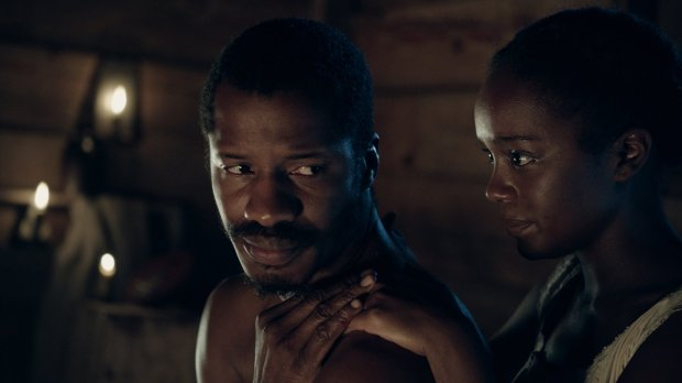 nat-turner-and-aja-naomi-king-in-the-birth-of-a-nation