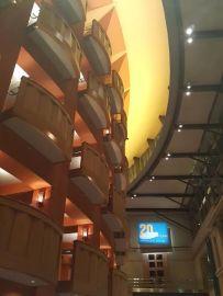 njpac-foyer