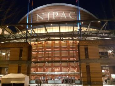 njpac-front