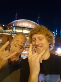 njpac-me-and-dad-horns