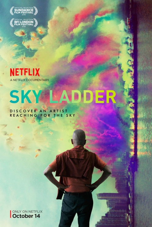 sky-ladder-movie-poster
