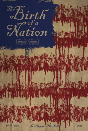 the-birth-of-a-nation-movie-poster