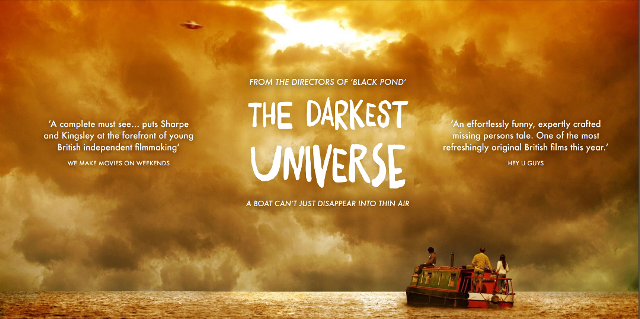the-darkest-universe-movie-poster