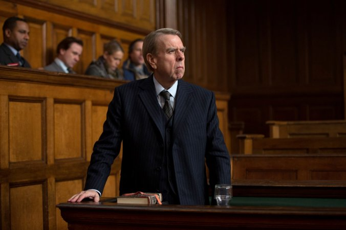 timothy-spall-in-denial