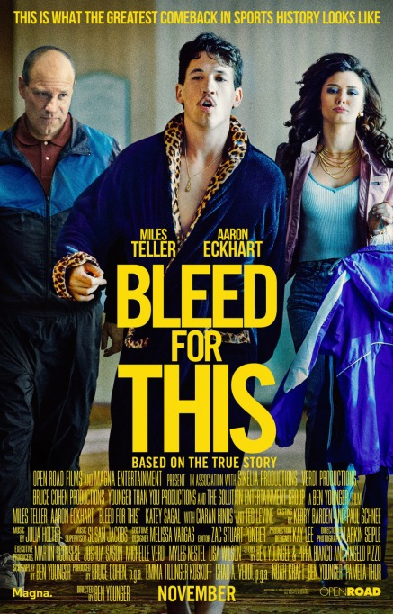 bleed-for-this-movie-poster