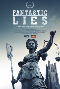 fantastic-lies-movie-poster