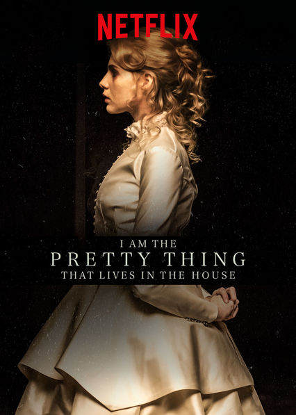 i-am-the-pretty-thing-that-lives-in-the-house-movie-poster