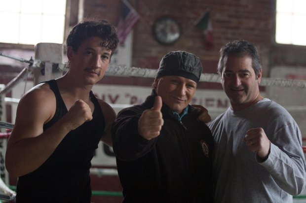 miles-teller-with-the-vinny-paz