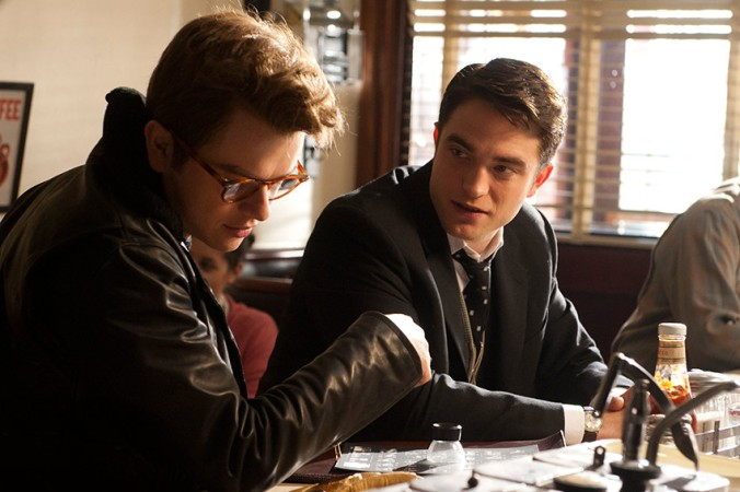 dane-dehaan-and-robert-pattinson-in-life