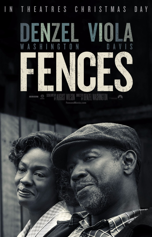 fences-movie-poster