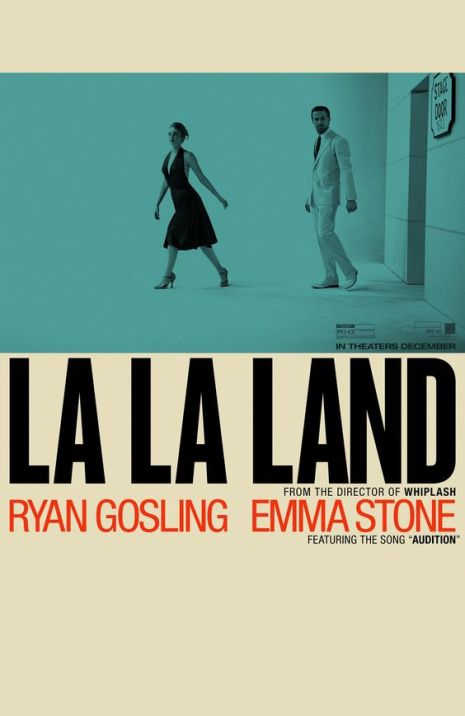 la-la-land-movie-poster