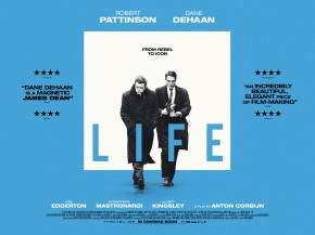 life-movie-poster