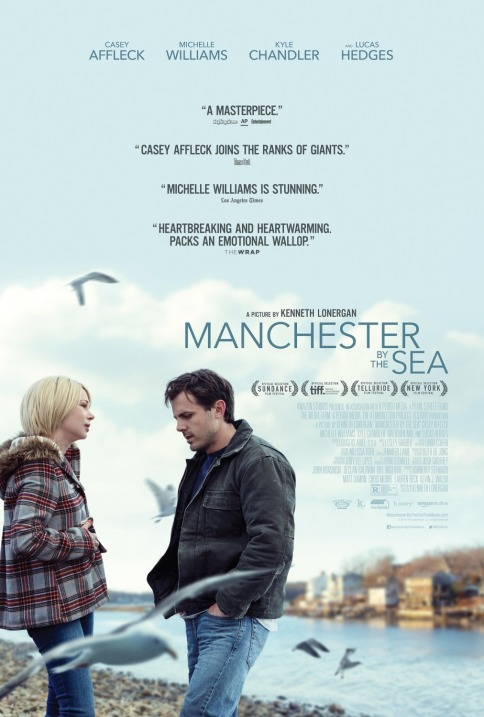 manchester-by-the-sea-movie-poster