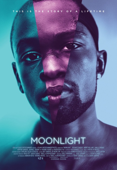 moonlight-movie-poster