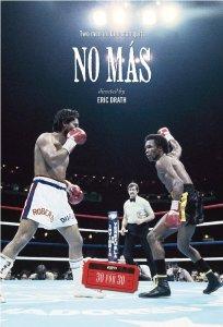 no-mas-movie-poster