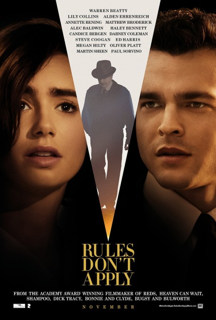 rules-dont-apply-movie-poster