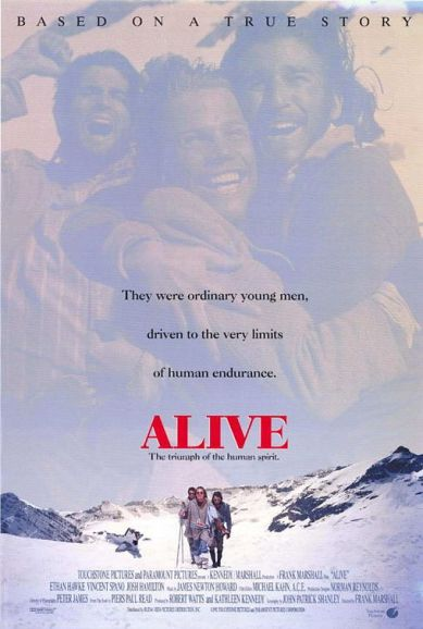 alive-movie-poster