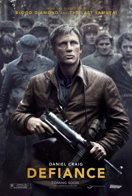 defiance-movie-posterrr
