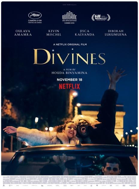 divines-movie-poster