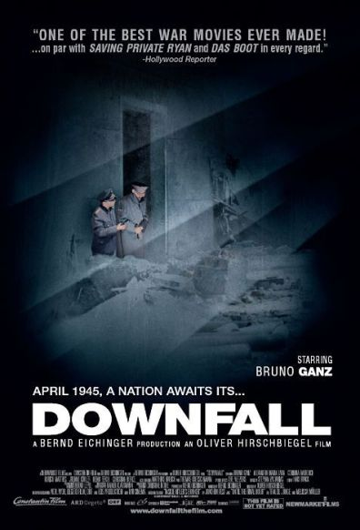 downfall-movie-poster