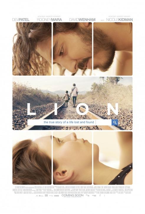 lion-movie-poster