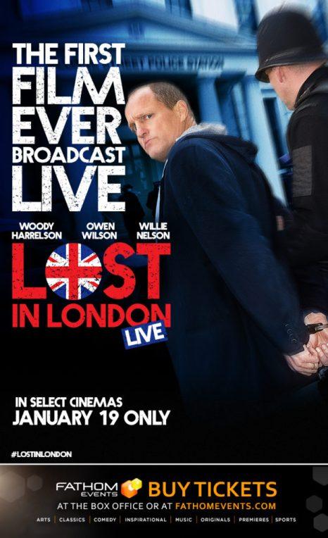 lost-in-london-1