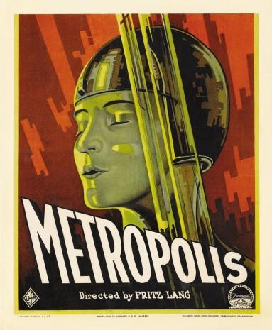 metropolis-movie-poster