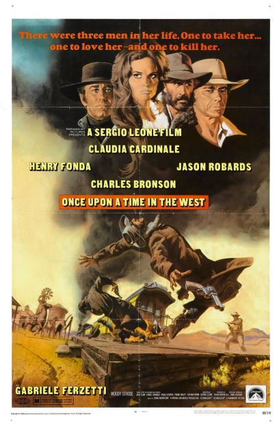 once-upon-a-time-in-the-west-movie-poster