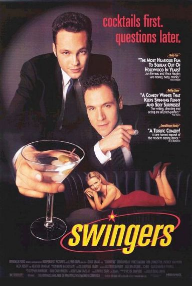 swingers-movie-poster