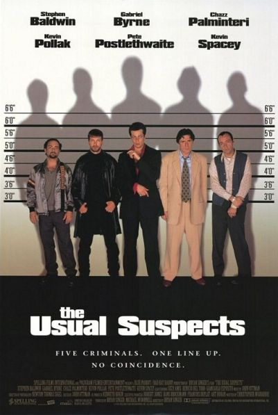 the-usual-suspects-movie-poster
