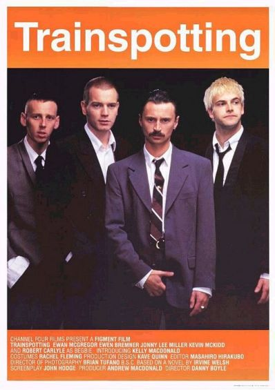 trainspotting-movie-poster