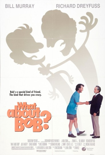 what-about-bob-movie-poster