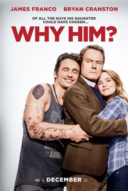 why-him-movie-poster