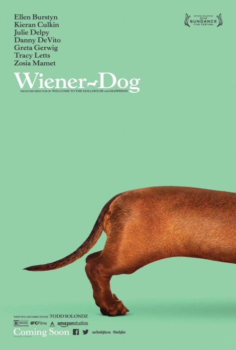 wiener-dog-movie-poster