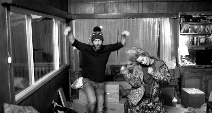dance-party-with-mark-duplass-and-sarah-paulson