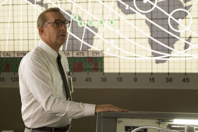 kevin-costner-in-hidden-figures