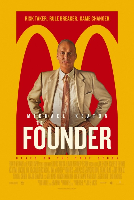 the-founder-movie-poster