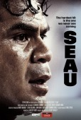 Image result for Seau 2019